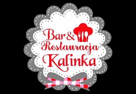 Bar Kalinka